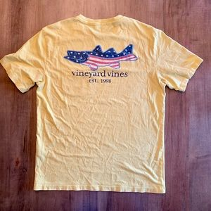 Vineyard Vines Small T-Shirt